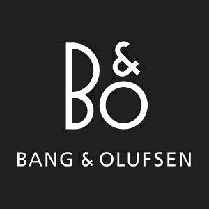 LOGO_BANG&OLUFSEN_GRIS