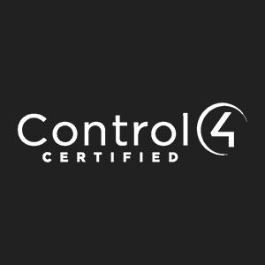 LOGO_CONTROL4
