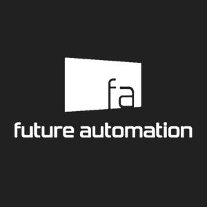 LOGO_FUTURE_AUTOMATION