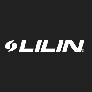 LOGO_LILIN
