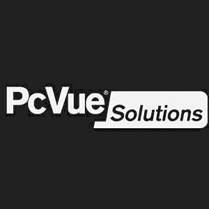 LOGO_PCVUE_SOLUTIONS_BLC