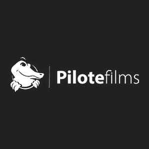 LOGO_PILOTEFILMS